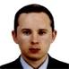 Пашкевич Александр Васильевич