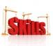 Непонятные soft skills и при чем тут педагоги?