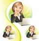 Приглашаем на открытый онлайн-тренинг